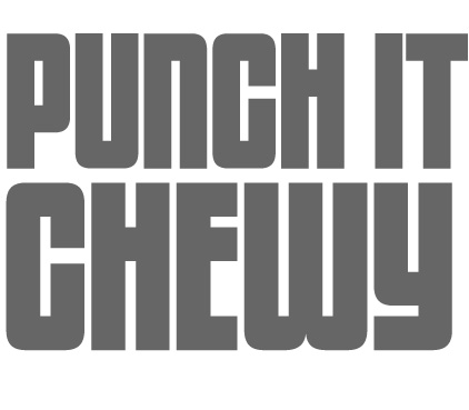 Punch_it