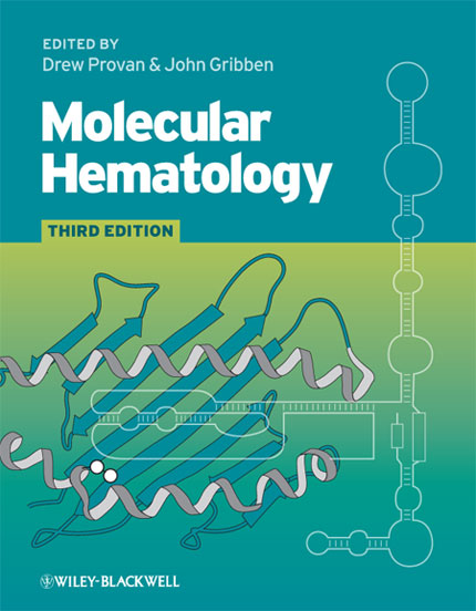 Molecular_hematology