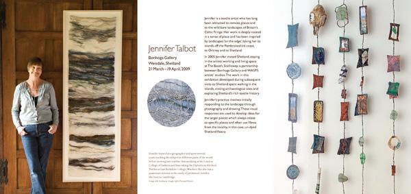 Jennifer_talbot_inner