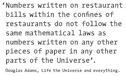 Restaurant_bills