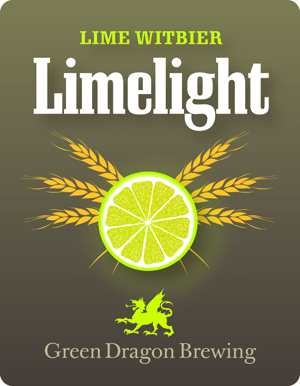 Limelight-2