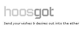 Hoosgot_1