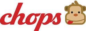 Chops_1_2