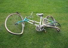 Dali_bike