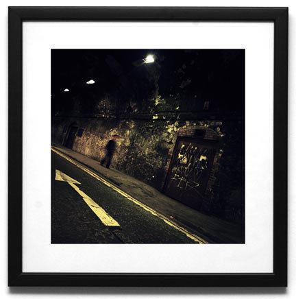 Londonbrtunnel_1
