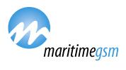 Maritimegsm_2