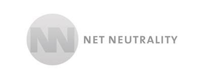 Nn_1_1